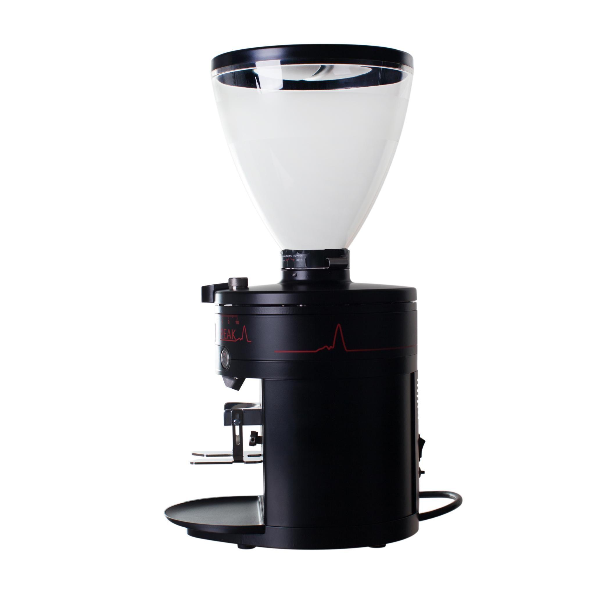 Mahlkönig Peak Espressomühle