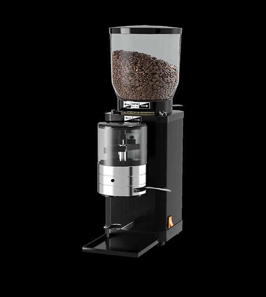 Anfim Super Caimano Espresso dzirnaviņas