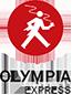 Olympia Express