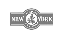 Caffee-New-York