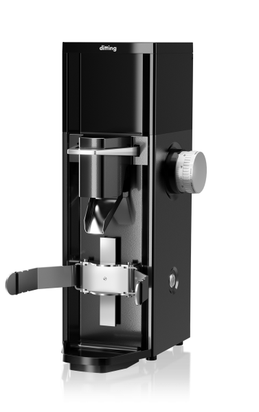 Ditting Swiss 807 FILTER filtru kafijas dzirnaviņas