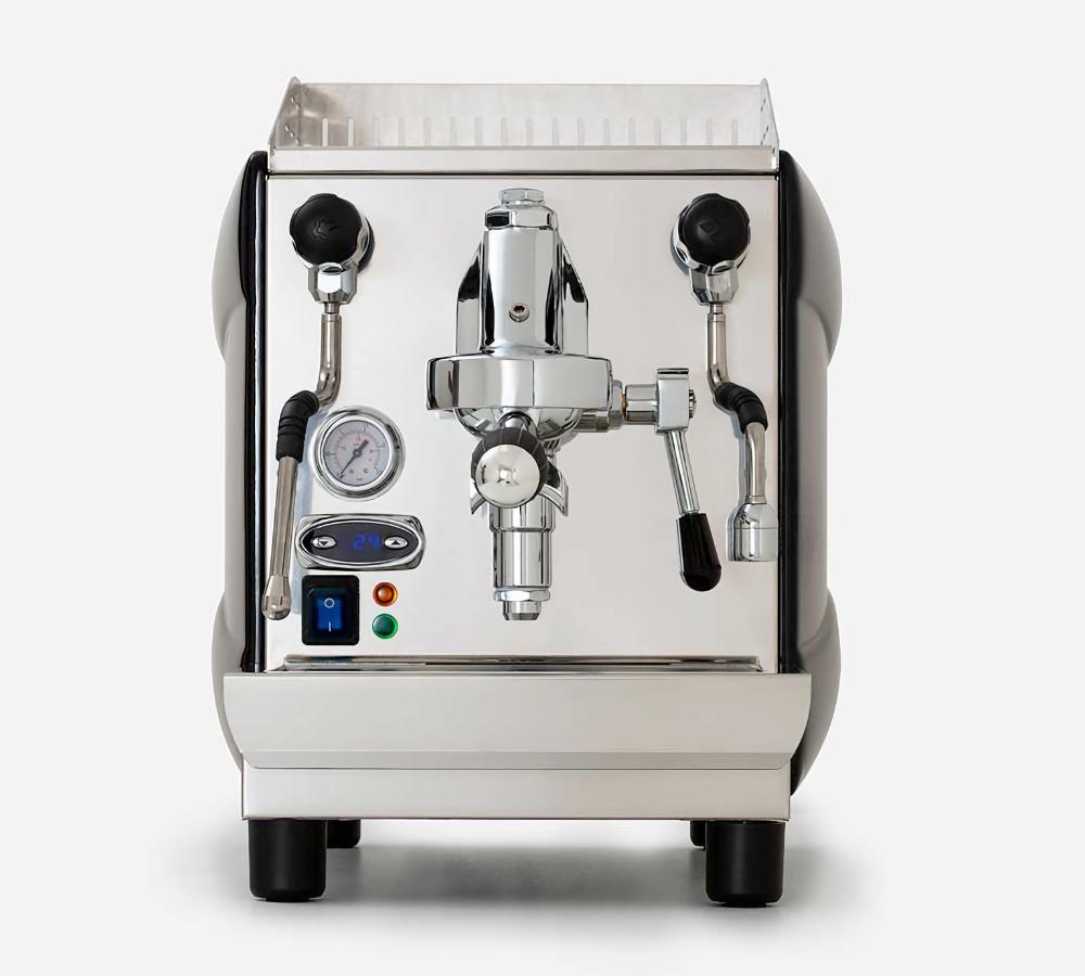 La Scala Butterfly Lever Espressomaschine