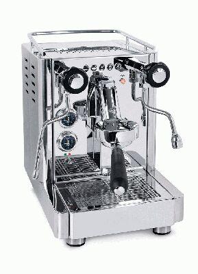 Quick Mill Andreja DE 0980 Espressomaschine - Zweikreiser