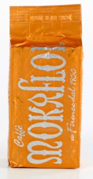 Mokaflor Miscela ORO 20x 250 g gemahlen im Beutel