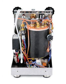 Quick Mill RUBINO 0981 Espressomaschine