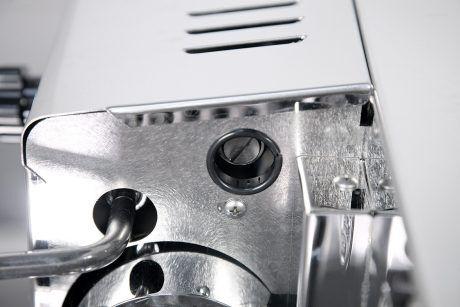 Quick Mill Pippa 4100 Espressomaschine