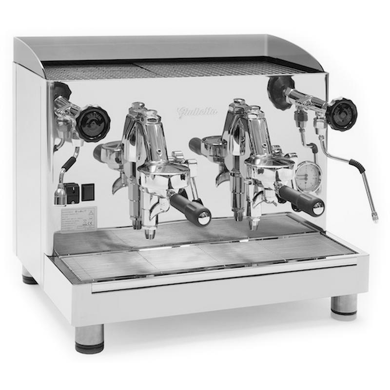 Lelit Giulietta PL2S Zweigruppige Profi-Espressomaschine
