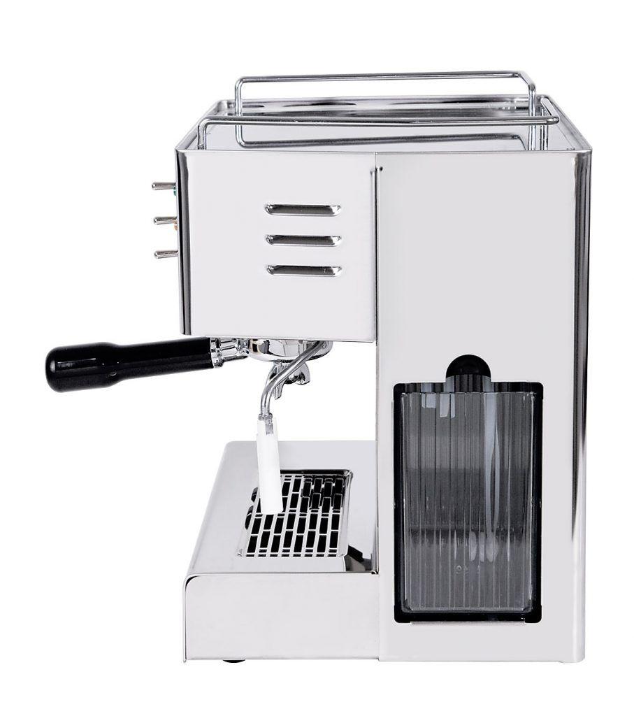 Quick Mill Orione 03000 Espressomaschine