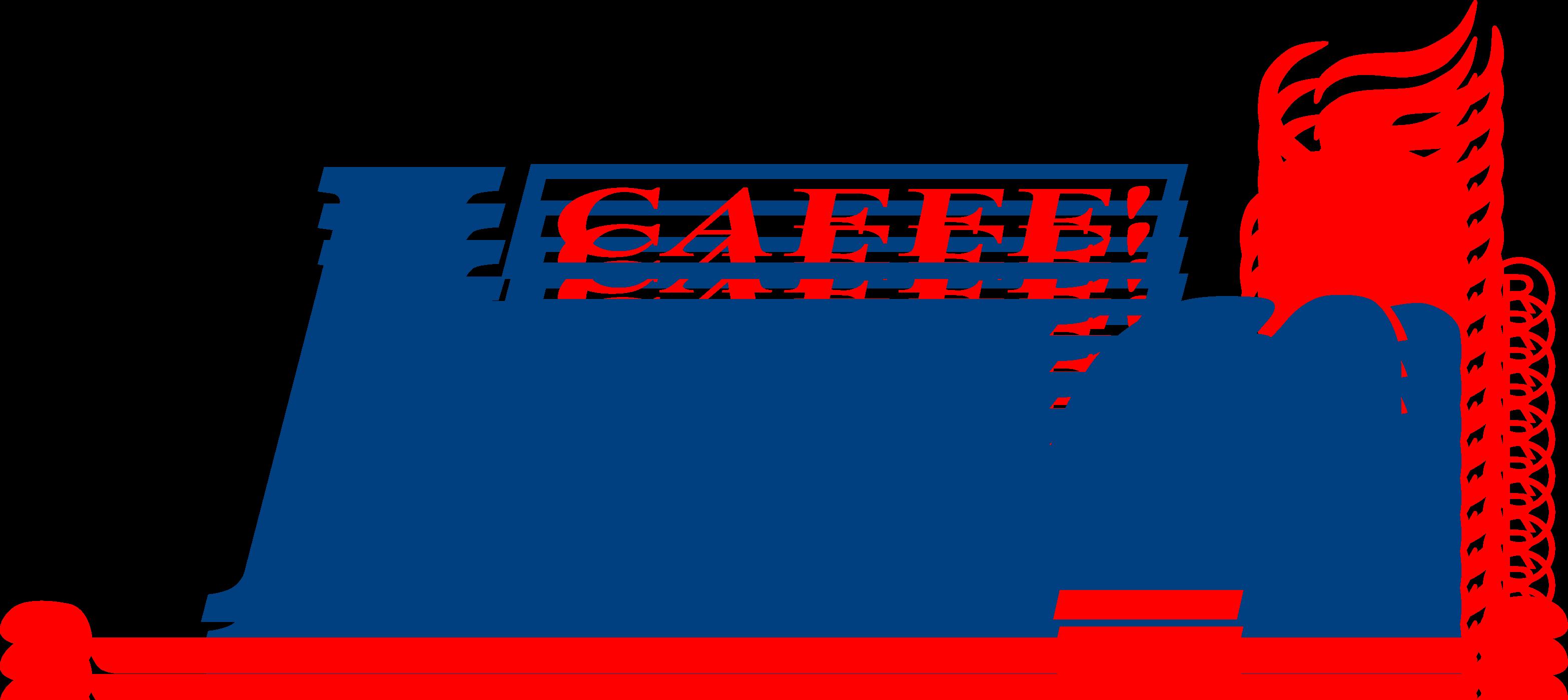 Izzo Caffè