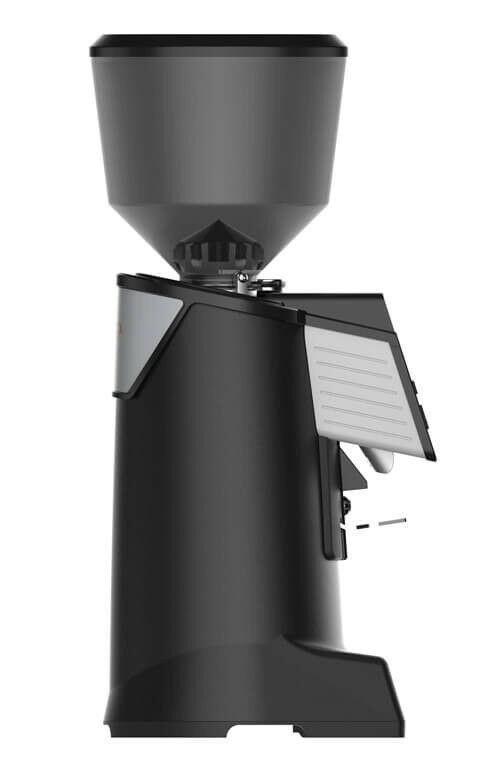 Crem Expobar Pulse 65 HS Espressomühle