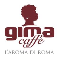 Gima Caffè