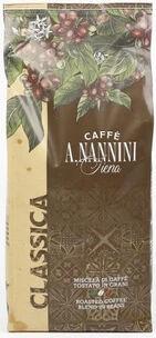 Nannini Classica 9 X 1 KG pupiņas maisiņā
