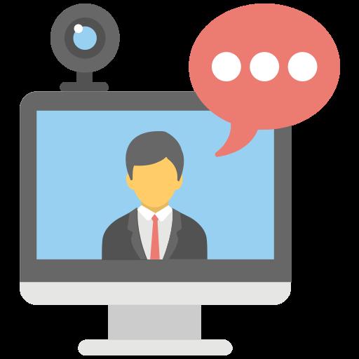 Live Online Produkteinführung