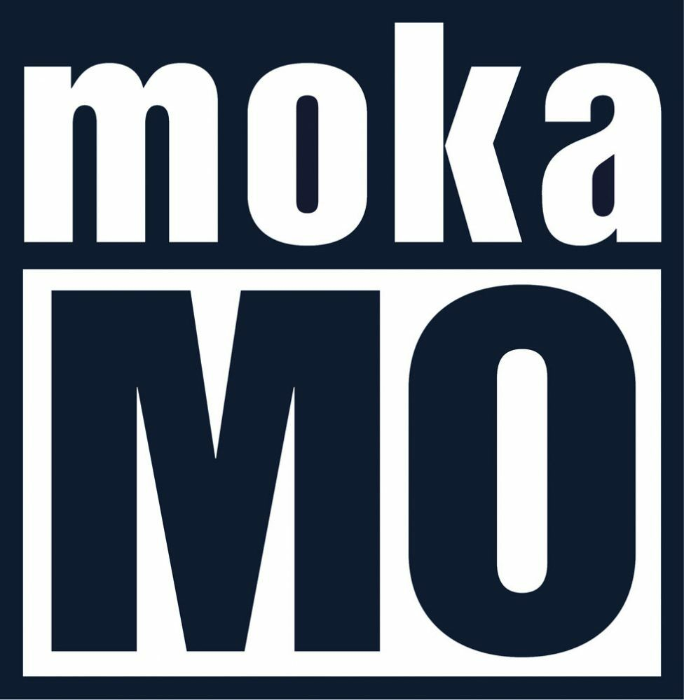 mokaMO