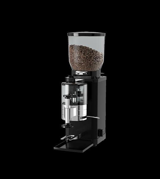 Anfim Caimano Espresso dzirnaviņas